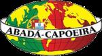 Abadá Capoeira Portugal